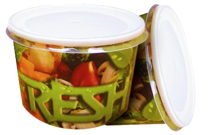 "Картинки по запросу ""Контейнер для супа и салата"""